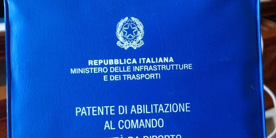 patente-nautica-agenzia-card