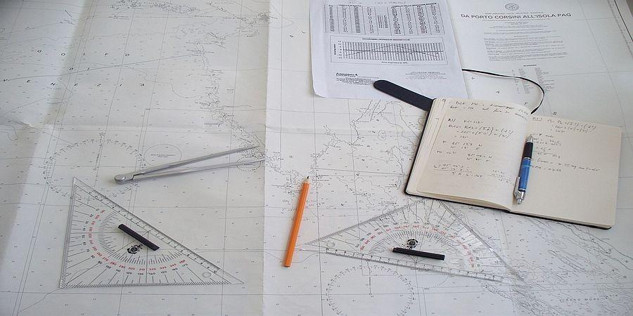 corso-patente-nautica-milano-agenzia-card