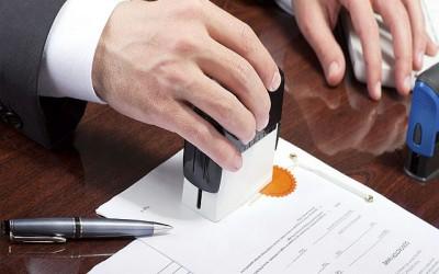 pratiche-amministrative-agenzia-card